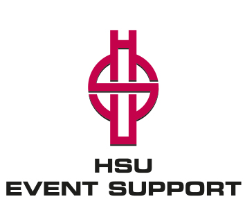 HSU Horeca Uitzendbureau